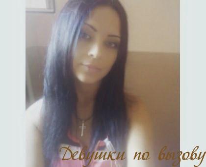 Женщины 50 лет проститутки по вызову в москве