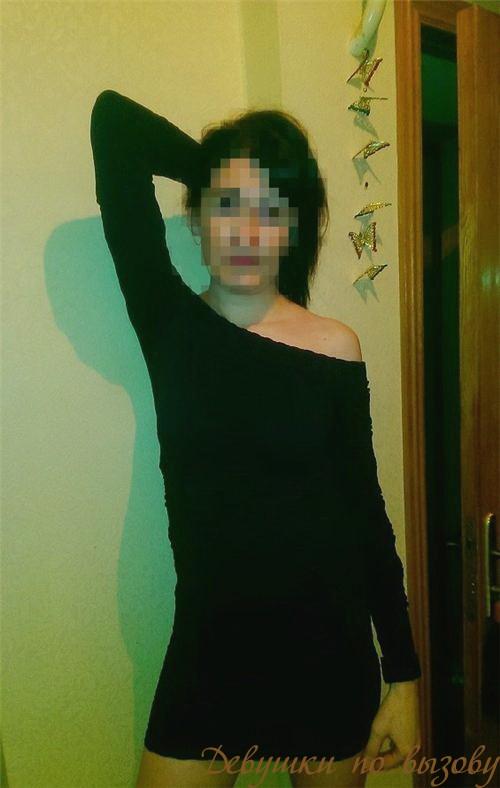 Веб сайты проституток в воронеже