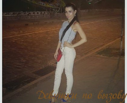 Дешевые проститутки метро автово частные объявления
