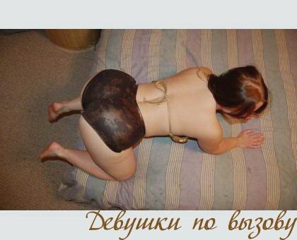 Проститутки г.петропaвловска сев каз обл