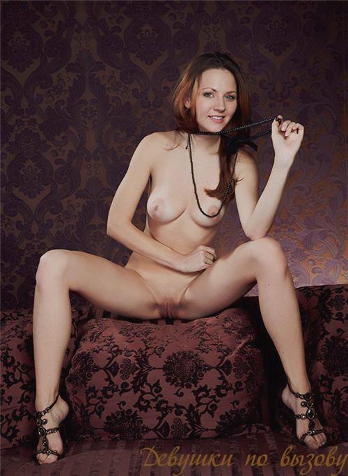 Проститутки петропавловска-камчатска